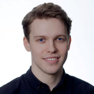 Bastian Danielsen