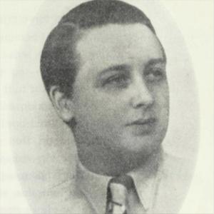 Alfhild Hovdan.
