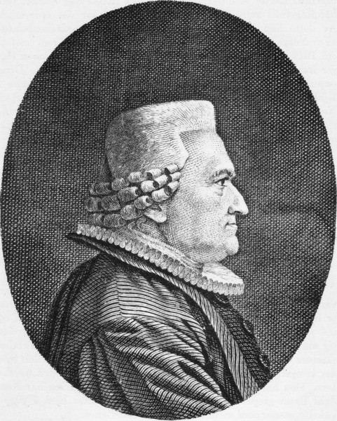 Johan Nordahl Brun. Manuskript- og librarsamlinga, Universitetsbiblioteket i Bergen.