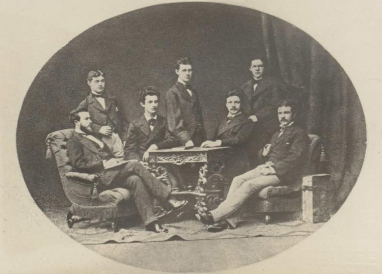 Leipzig 1877