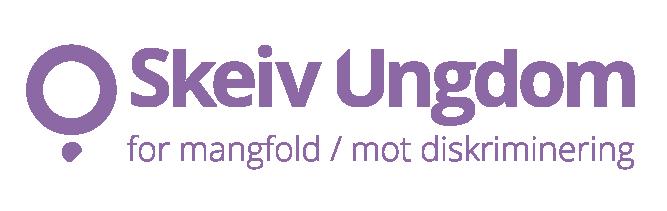 Skeiv Ungdom logo