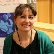 Ragnhild Bjelland
