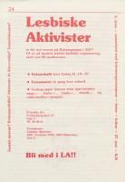 Amasonen, 8/84, s 24