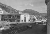 Restaurant Chianti, der inngangen til Bergen Storsenter er i dag, var et kjent samlingsted for skeive på tidlig -70 tall.