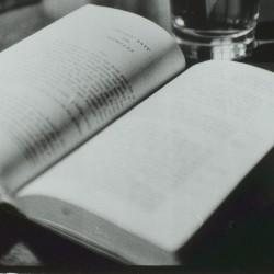 Foto: Blikk-arkivet